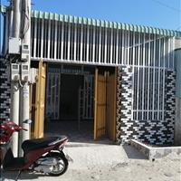 Bán nhà mặt phố quận Long Điền - Bà Rịa Vũng Tàu giá 1.22 Tỷ