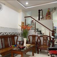 Bán nhà mặt phố quận Tân Bình - TP Hồ Chí Minh giá 6.90 Tỷ