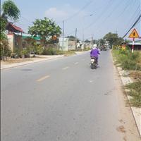 Bán đất nền dự án quận Đức Hòa - Long An giá 4.70 Tỷ