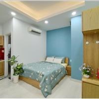 Căn hộ hiện đại full nội thất ngay Phùng Văn Cung trung tâm Phú Nhuận