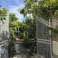 Bán biệt thự nhà vườn tại Khu phố Phú Thọ 1, thị trấn Hòa Hiệp Trung,huyện Đông Hòa, Phú Yên