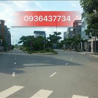 Bán lô đất góc biệt thự 200m2 quận Bình Tân ngay đường số 7 giá 29tr/m2, đất chính chủ, thổ cư 100%