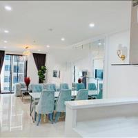 Cho thuê căn hộ cao cấp Wilton Tower, quận Bình Thạnh, 2 phòng ngủ, 85m2, 15 triệu/tháng