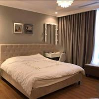 Cho thuê chung cư Mulberry Lane, 90m2, 2 phòng ngủ, full đồ, 9 triệu/tháng vào ở ngay