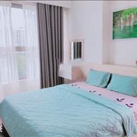 Bán gấp căn hộ Carillon Apartment, 85m2, 2 phòng ngủ, giá 2,95 tỷ