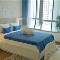 Cho thuê căn hộ Sky City Towers 88 Láng Hạ, 2 - 3 phòng ngủ, nội thất cao cấp giá từ 12 triệu/tháng