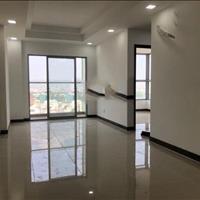 Cho thuê căn hộ Greenfield, 686 Xô Viết Nghệ Tĩnh - Bình Thạnh diện tích 65m2, 2 phòng ngủ