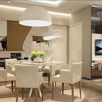 Cần tiền bán gấp căn hộ Riverside Residence, diện tích 98m2 giá tốt 3,7 tỷ