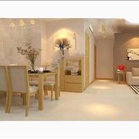 Bán gấp căn hộ Saigonland Apartment, 3 phòng ngủ, 80m2, sổ hồng, giá 2.95 tỷ