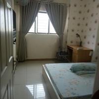 Cho thuê căn hộ ngay trung tâm Tân Bình có nội thất 2 phòng ngủ 70m2 ở liền 9.5 triệu/tháng