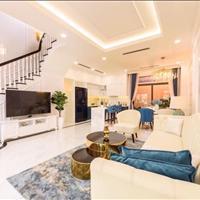 Siêu phẩm nhà phố - biệt thự Khang Điền, 0% lãi suất, chiết khấu 18%, tặng nội thất 1 tỷ