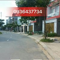 Hội sở ngân hàng thanh lý tài sản hết hạn năm 2020 tại Bình Tân, TP HCM bao gồm đất nền, nhà ở