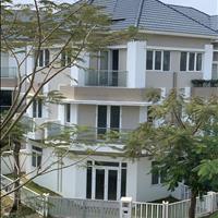 Cần bán căn góc dự án Merita Khang Điền - 120m2 giá 10,5/tỷ.