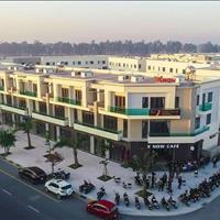 Bán nhà mặt phố huyện Từ Sơn - Bắc Ninh giá 3.5 tỷ