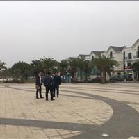 Bán nhà biệt thự, liền kề Vinhomes Ocean Park - Hà Nội