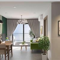 Chỉ 7,5tr/tháng đã thuê được căn hộ cao cấp mới 100%, vừa bàn giao tháng 3/2020 Q8 gần trung tâm Q1