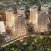 Bán căn hộ Mipec Kiến Hưng Hà Đông Hà Nội với chỉ 800 triệu