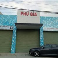 Chính chủ cho thuê cửa hàng, nhà xưởng mặt đường Hồ Chí Minh khu bê tông Xuân Mai, 500m2