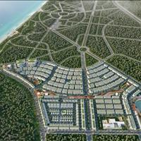 Meyhomes Capital Phú Quốc - Khu đô thị đạt chuẩn đầu tiên trên Đảo Ngọc