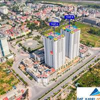 Quỹ ngoại giao dự án cao cấp nhất Long Biên - HC Golden City - Giá chỉ 2,5 tỷ/căn