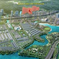 Nhận booking căn hộ Vinhomes Grand Park, phân khu The Origami - LH 0938758880