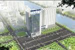 Dự án Roxana Plaza Bình Dương - ảnh tổng quan - 3