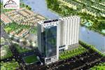 Dự án Roxana Plaza Bình Dương - ảnh tổng quan - 2