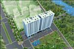 Dự án Roxana Plaza Bình Dương - ảnh tổng quan - 9