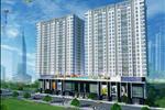 Dự án Roxana Plaza Bình Dương - ảnh tổng quan - 1