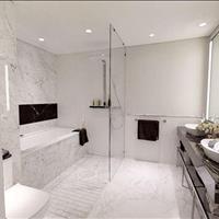 Cần bán căn hộ 1 phòng ngủ Sunwah Pearl, Bình Thạnh, giá 3.8 tỷ, diện tích 55m2