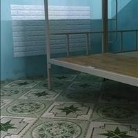 Bán nhà riêng quận Hai Bà Trưng - Hà Nội giá 5.10 Tỷ