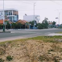 Bán lô đất đẹp mặt tiền đường Hùng Vương, Hiệp Hòa Trung, Đông Hòa, Phú Yên