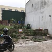Bán đất nền dự án quận Hoài Đức - Hà Nội giá 2.40 Tỷ