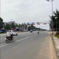 Nền biệt thự hoặc xây trọ hẻm 9 Phạm Ngọc Hưng (hẻm 69 Võ Văn Kiệt) - Giá 4,2 tỷ
