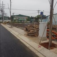 Bán đất huyện Củ Chi - Thành phố Hồ Chí Minh giá thỏa thuận