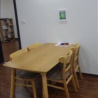 Cho thuê căn hộ chung cư tại 43 Phạm Văn Đồng - Hà Nội giá 7.5 triệu