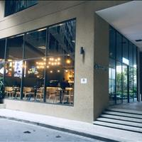 Thanh toán 10% nhận ngay Shophouse MT An Dương Vương, sát Quận 1, hỗ trợ trả chậm 18 tháng từ CĐT