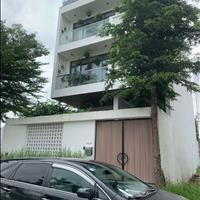 Bán nhà biệt thự, liền kề quận Quận 7 - Hồ Chí Minh giá 24 tỷ