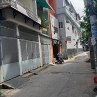 Bán gấp, Đinh Tiên  Hoàng, Bình Thạnh, 2 tầng, 36m2, 2,9 tỷ
