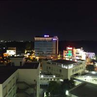 Cho thuê chung cư Sơn An Biên Hòa, tỉnh Đồng Nai căn góc