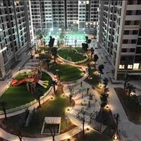 Chỉ với 350 triệu bạn đã sở hữu căn hộ đẳng cấp nhất để đầu tư hoặc cho thuê giá cao tại Long Biên