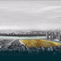 Bán đất Quận 2 - Thành phố Hồ Chí Minh giá 54 tỷ