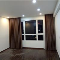 Cho thuê căn hộ chung cư Seasons Avenue Mỗ Lao, Hà Đông đẹp, xịn