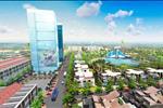 Dự án Cát Tường Phú Nguyên Residence - ảnh tổng quan - 4