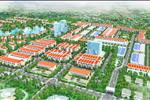 Dự án Cát Tường Phú Nguyên Residence - ảnh tổng quan - 6
