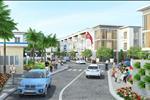 Dự án Cát Tường Phú Nguyên Residence - ảnh tổng quan - 3