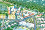 Dự án Cát Tường Phú Nguyên Residence - ảnh tổng quan - 2
