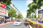 Dự án Cát Tường Phú Nguyên Residence - ảnh tổng quan - 5