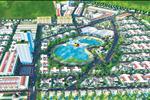 Dự án Cát Tường Phú Nguyên Residence - ảnh tổng quan - 1