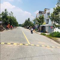 Ngân hàng VIB liên kết thanh lý 30 nền đất khu dân cư Tên Lửa 2 ưu đãi đặc biệt trong tháng 6
